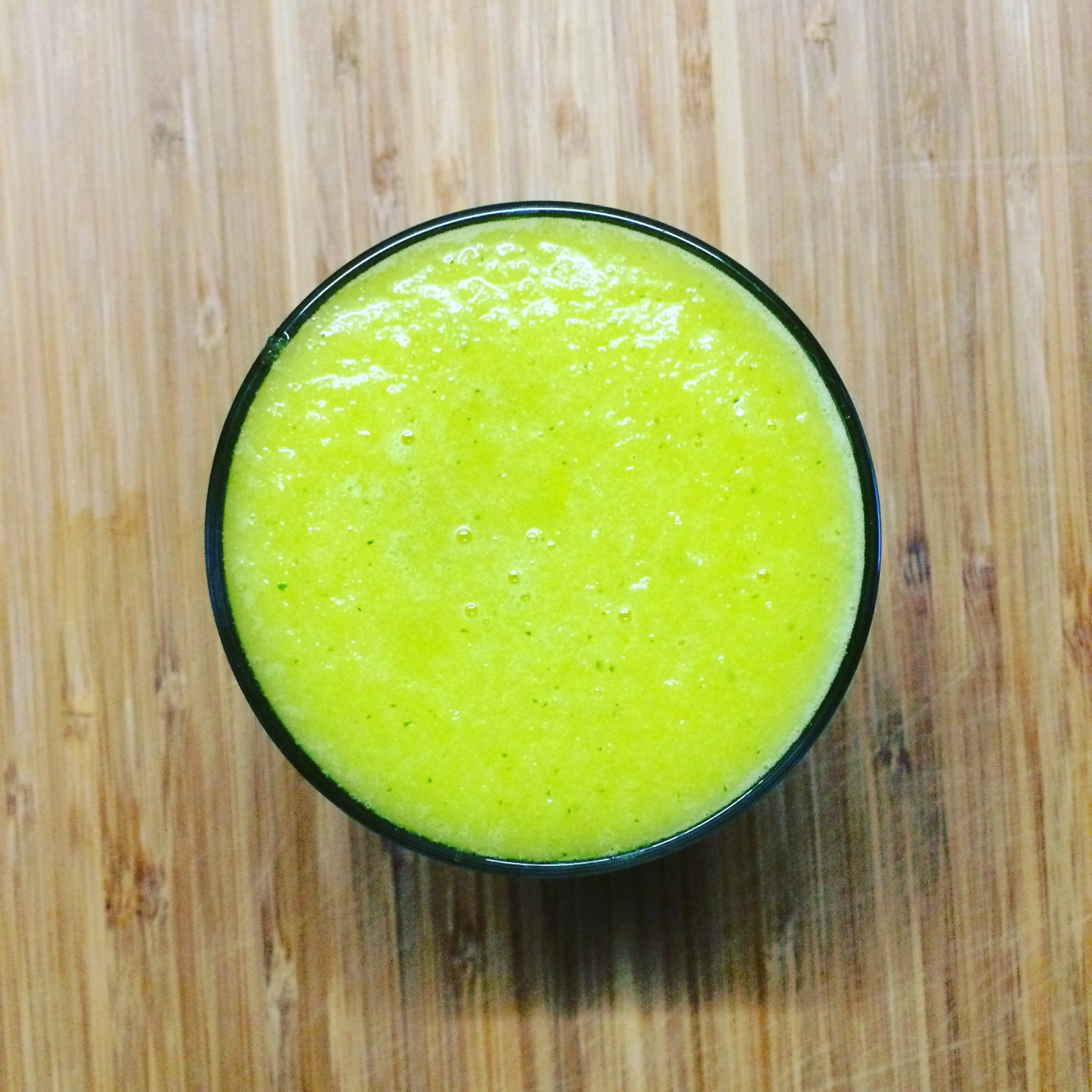 Smoothie 4